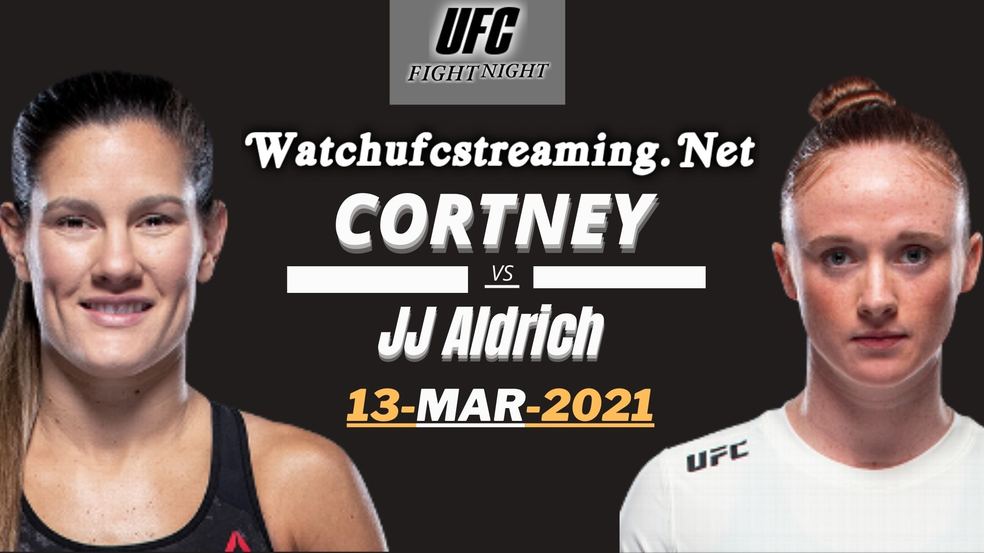 UFC | Casey Vs Aldrich Highlights 2021 - Flyweight