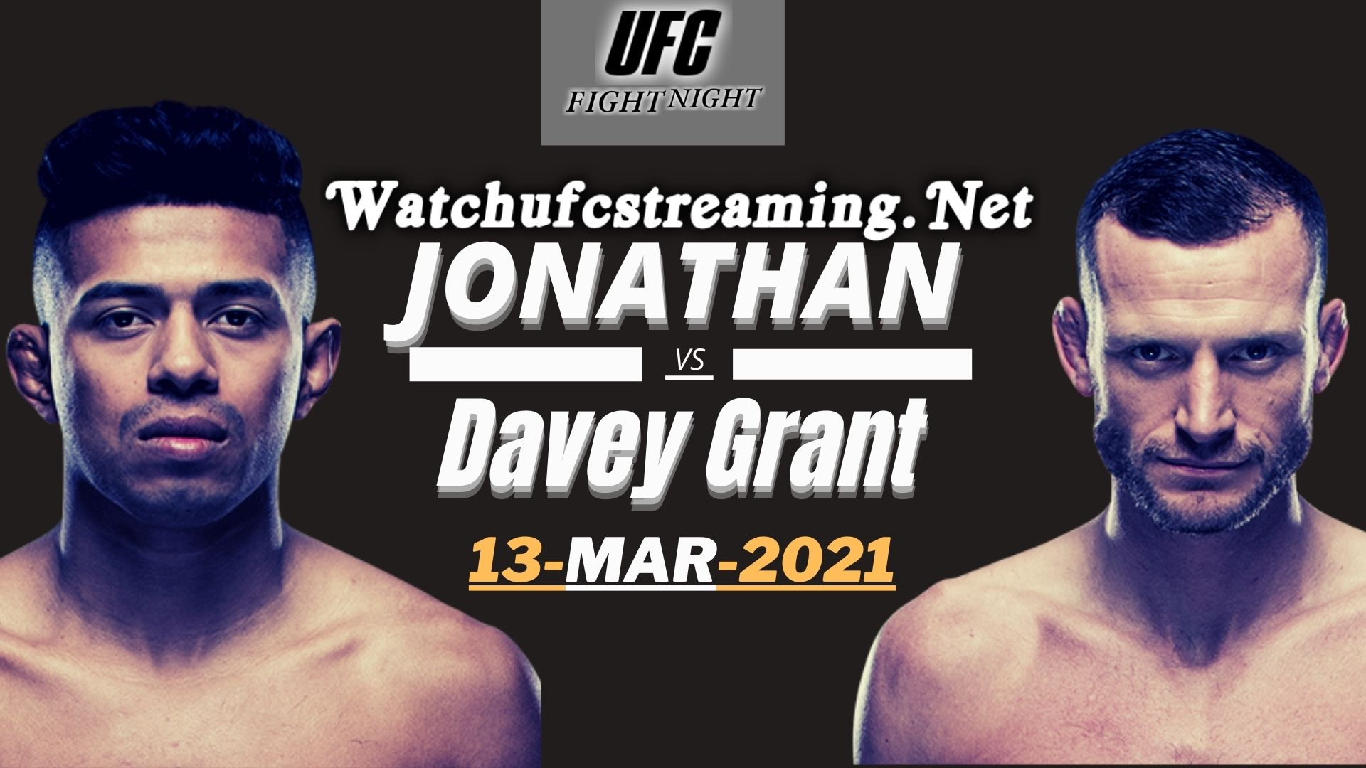 UFC | Martinez Vs Grant Highlights 2021 - Bantamweight